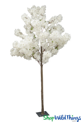 flowering-white-tree-shopwildthings