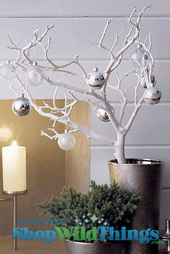 Deck the Halls, Walls, and Balls | Bringing Branch