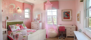 DIY Princess Rooms|Disney Inspired Styles