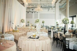 Tamara Wowed Us Again With Fabulous Event Design!