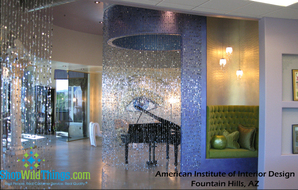 American Institute of Interior Design