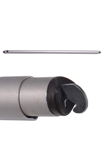 Pipe and Drape Crossbar 6'-10' Width Adjustable Pro Series