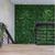 "Assorted Foliage Vertical Landscape Wall Mat - 20"" x 40"" (Indoor/Outdoor UV)"