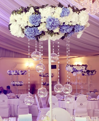 Table Decor Image