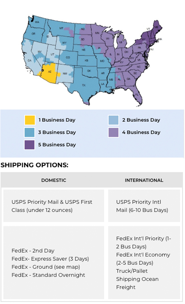 shopwildthings-shipping-map