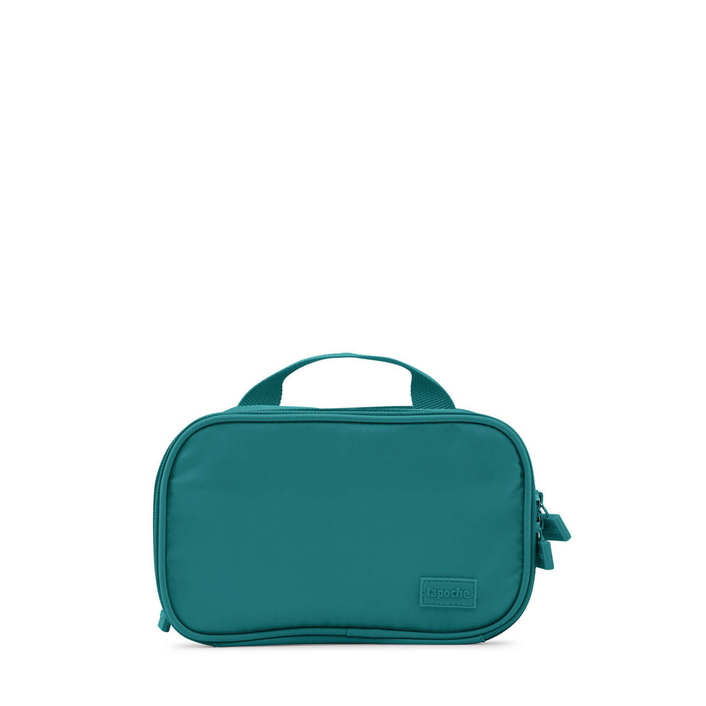 charger bag spruce