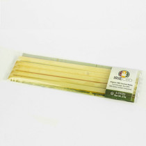 Irie Hemp-Hemp Coconut Sticks (5 Pack 50mg-10mg/ea)