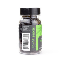 Entourage: CBD Hemp Oil Softgels (900MG CBD)