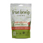 True Hemp Chews-Hip & Joint Supplement For Dogs-CBD for joint health