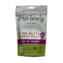 True Hemp Chews-Health Formula Supplement For Dogs