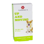 Therabis CBD For Dogs-Up & Moving