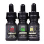 Entourage-CBD Vape Oil (50MG CBD)
