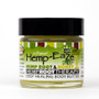 Hemp Eaze-Hemp Root & Honey Body Butter