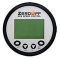 Standard Wakeboard Zero Off Kit