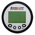 "Mercury 3.5"" Wakeboard Zero Off Kit"