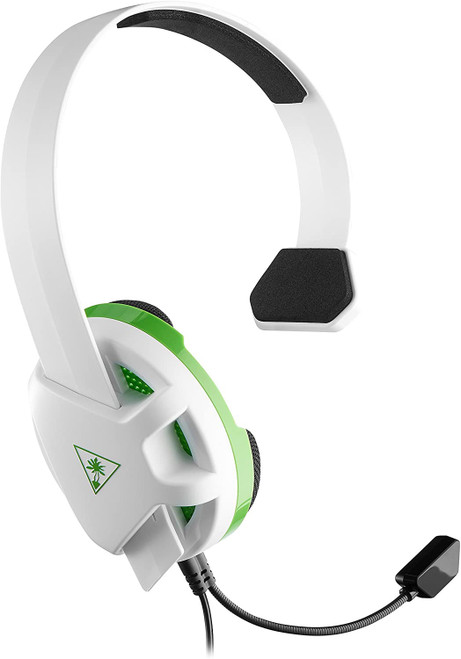 Turtle Beach Wired: Recon Chat Headset  (Xbox One)