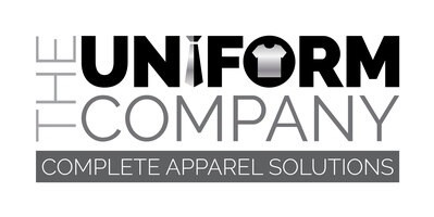 The Uniform Company Ltd