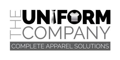The Uniform Company Ltd