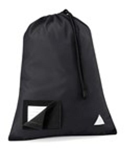 Mill Ford School PE Bag