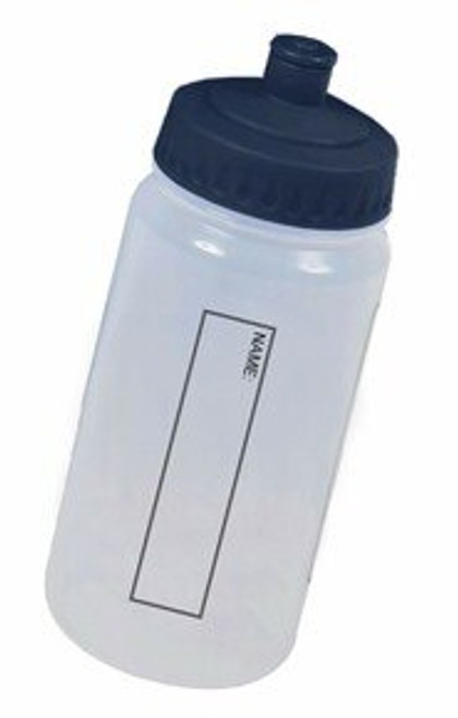 Mill Ford School Ecopure Biodegradable Water Bottle