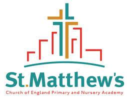 stmatthews-logo.jpg