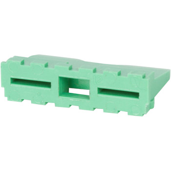 CN1021A18G11S7-040 CN1021A18G11S7-040 Circular Connector CN1021 Series 11 Contacts Wall Mount Receptacle