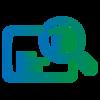 UK Postcode Lookup Integration