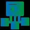 Job Maintenance Form Hierarchy