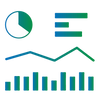 KPI Metrics Reporting