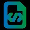 eDocs API