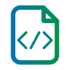 API User