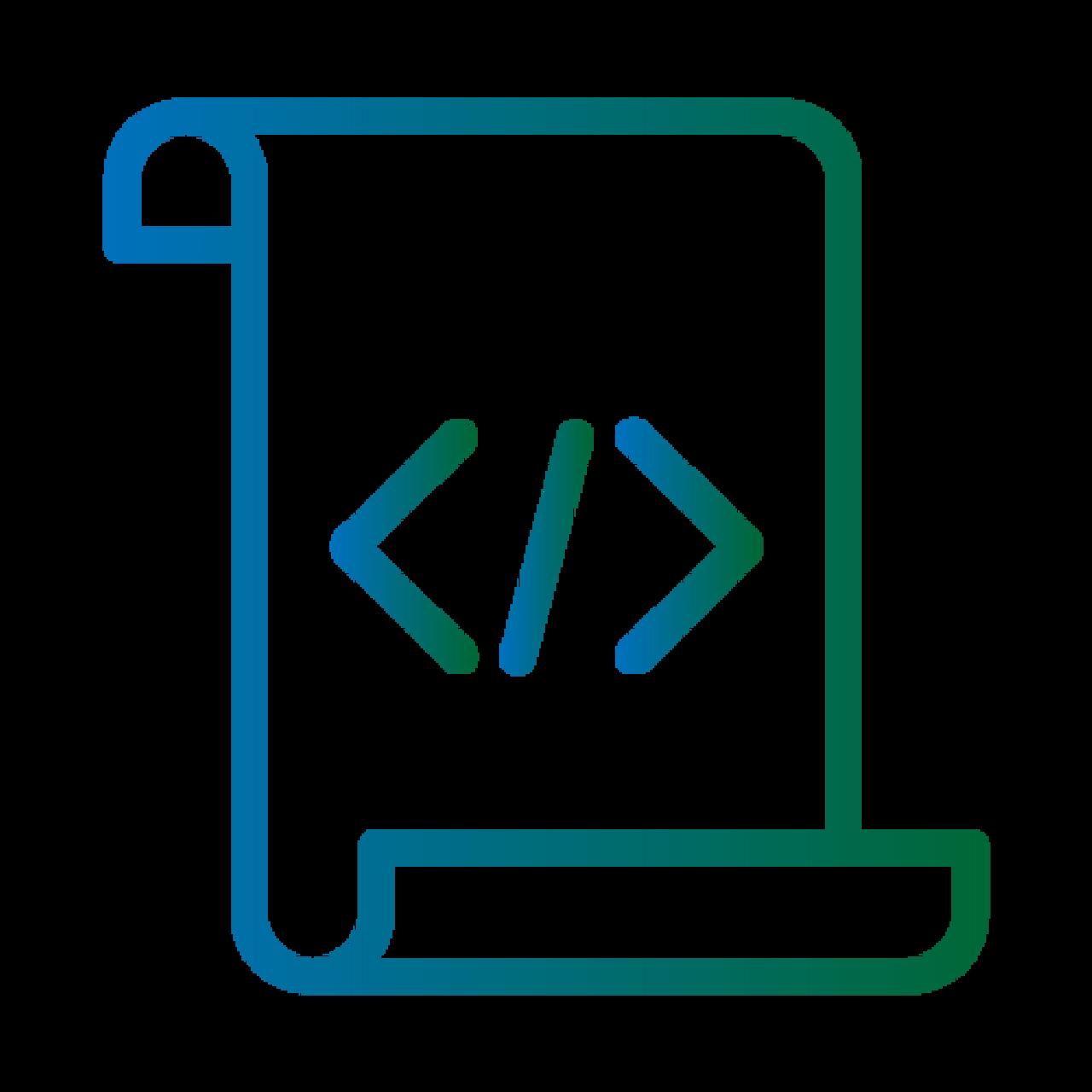 eDoc System Scripts