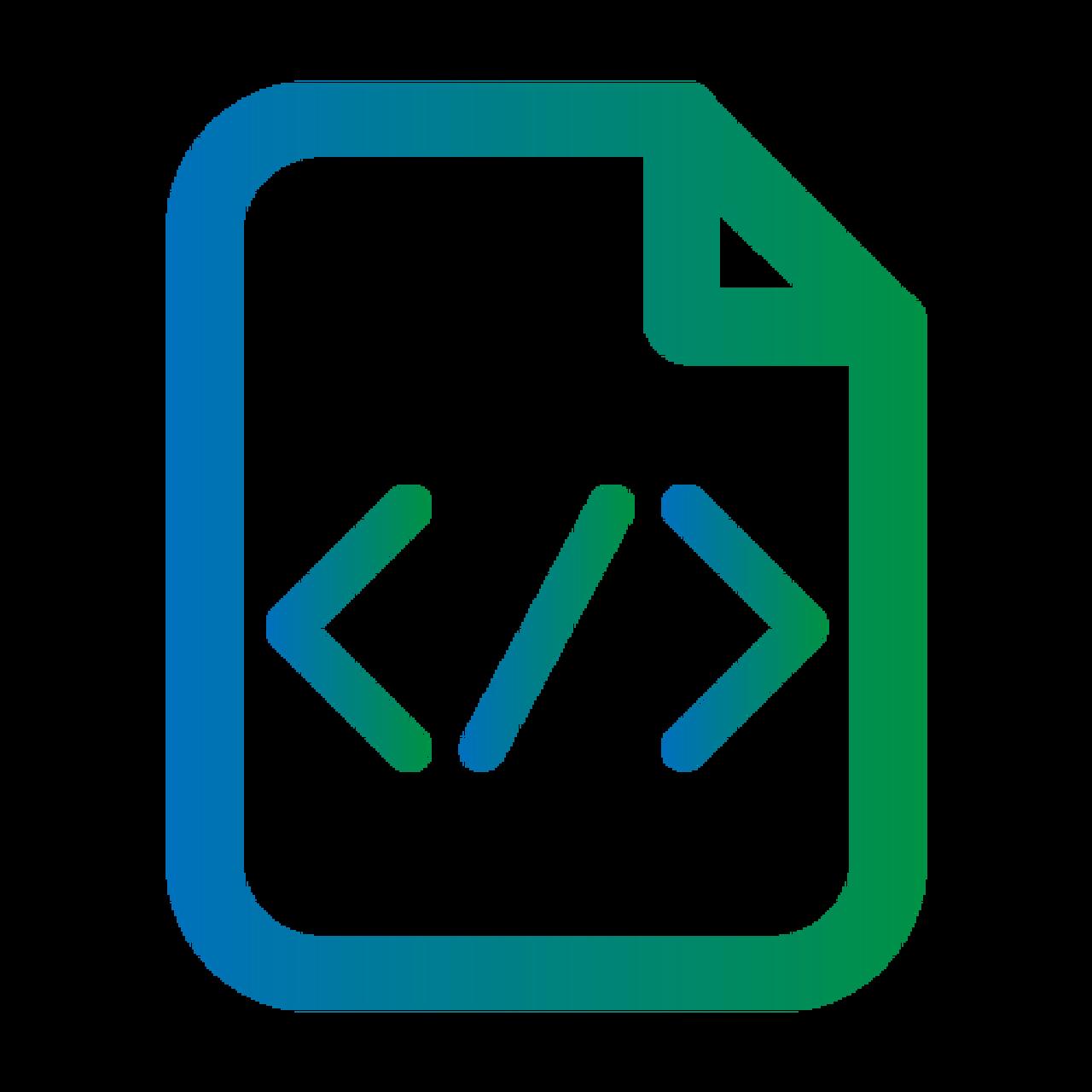 API Custom Script