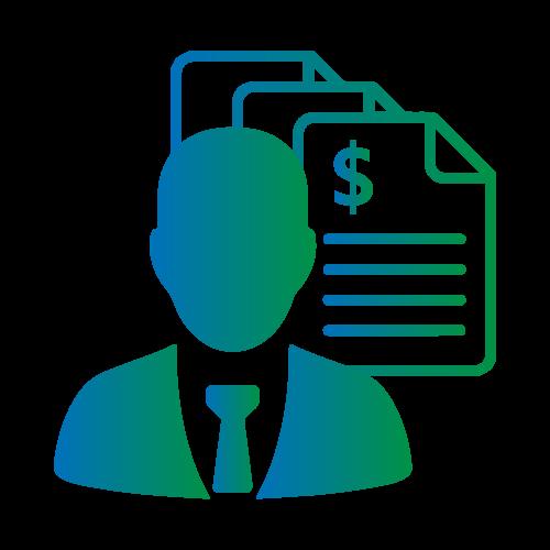Sales Orders Tab in Customer Maintenance/Enquiry