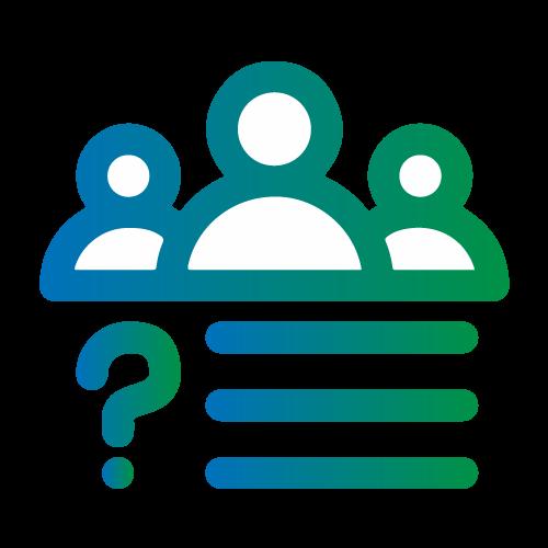 Supplier Performance Surveys