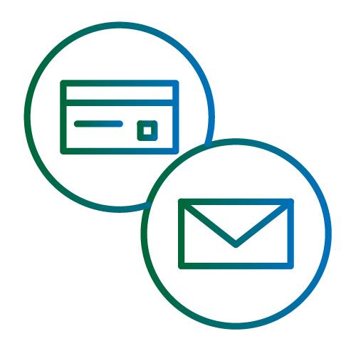 AR Statement Email Attachment