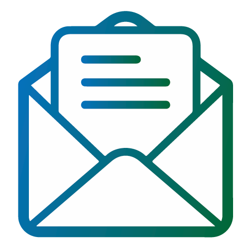 Auto Email Invoice on Creation