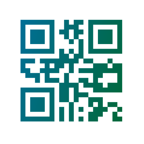 Enable a Barcode (Code 128) Report