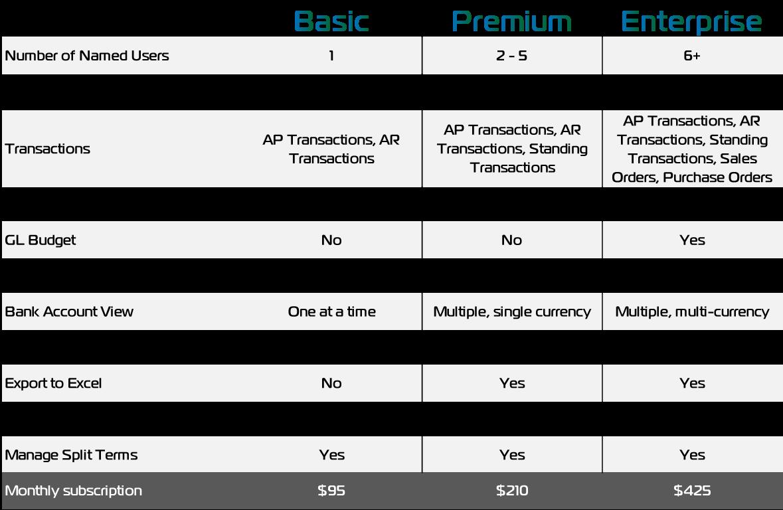 cashflowpricing2020.11.png
