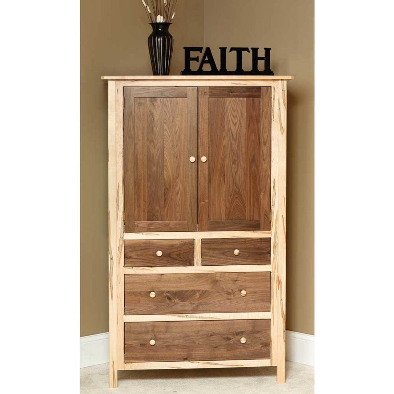 But Armoire Ohio Bright Shadow Online