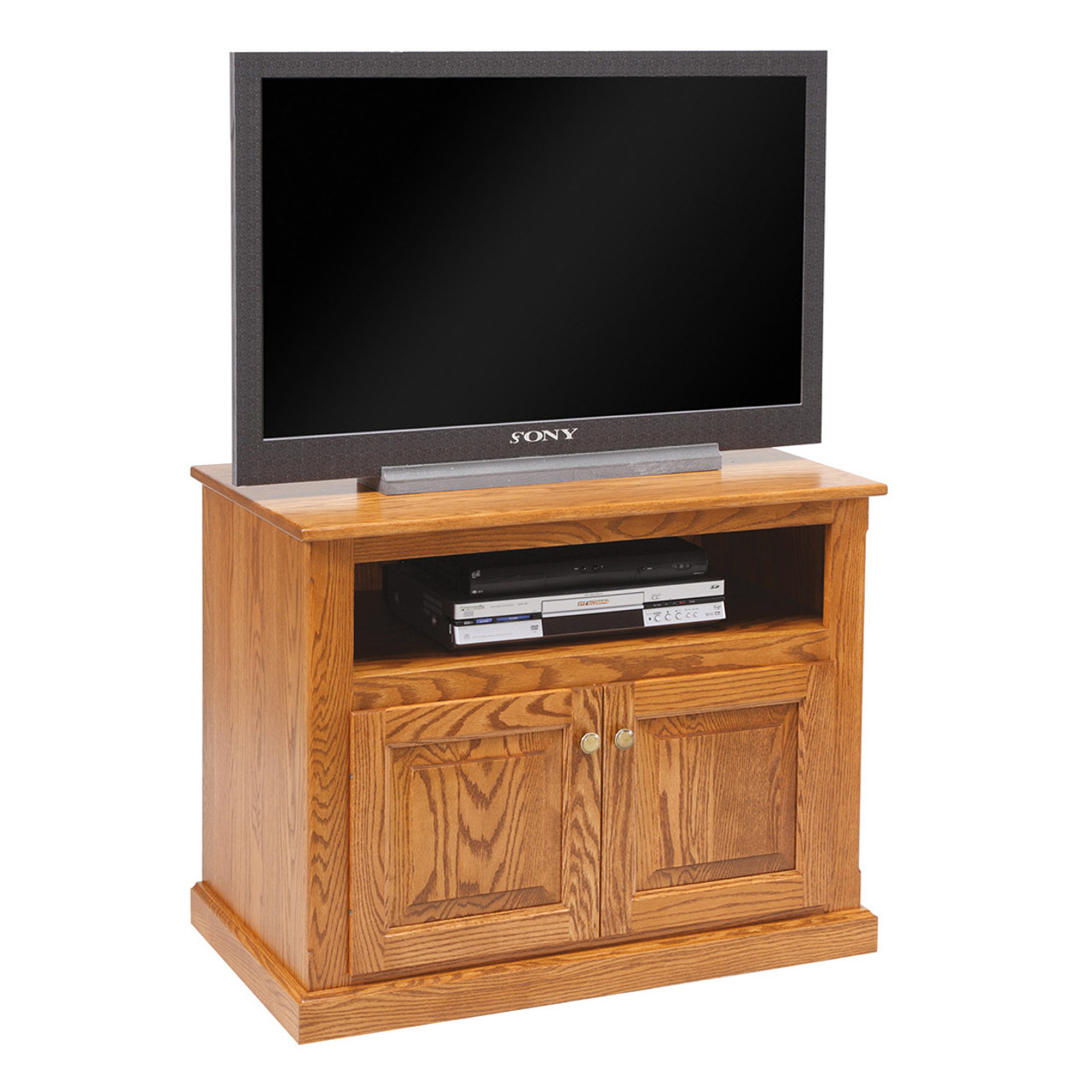 Traditional Tv Stands Cherry Valley Furniture