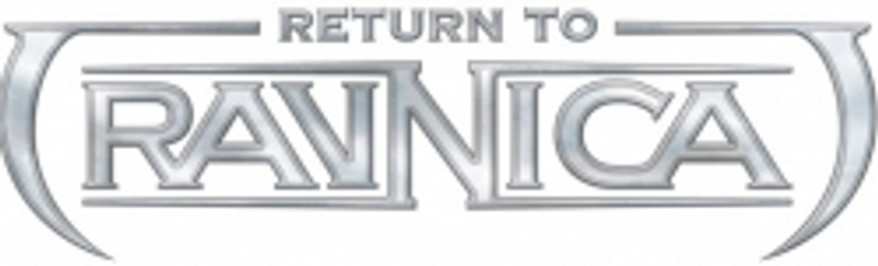 Return to Ravnica (2012)