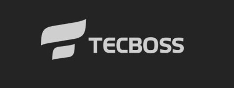 Tecboss
