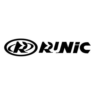 Runic