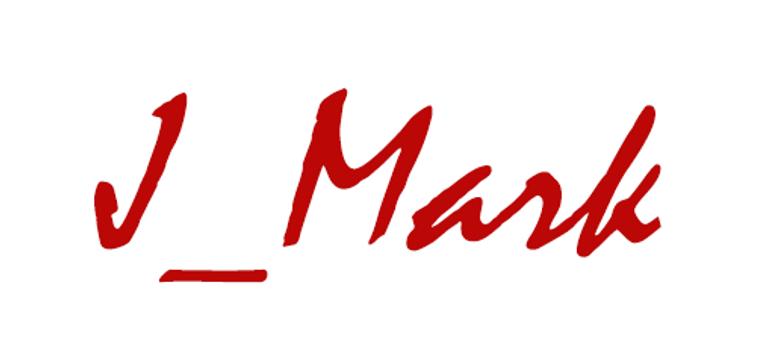 J_Mark