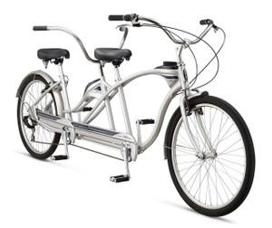Schwinn Tandem Bike