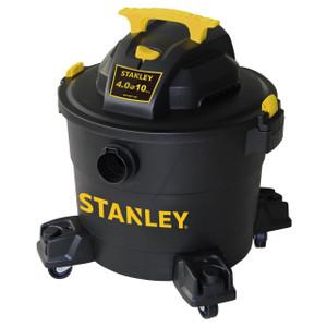 Stanley Wet/Dry Vacuum