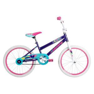 Huffy Girl Bike 20''