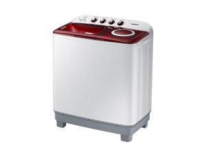 Samsung 11 KG EZ Washing Machine (WT11H3210MG)