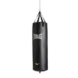 Everlast Boxing Heavy Bag 100 lbs